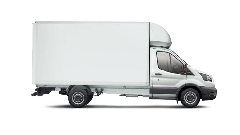 transit-chassis-cab