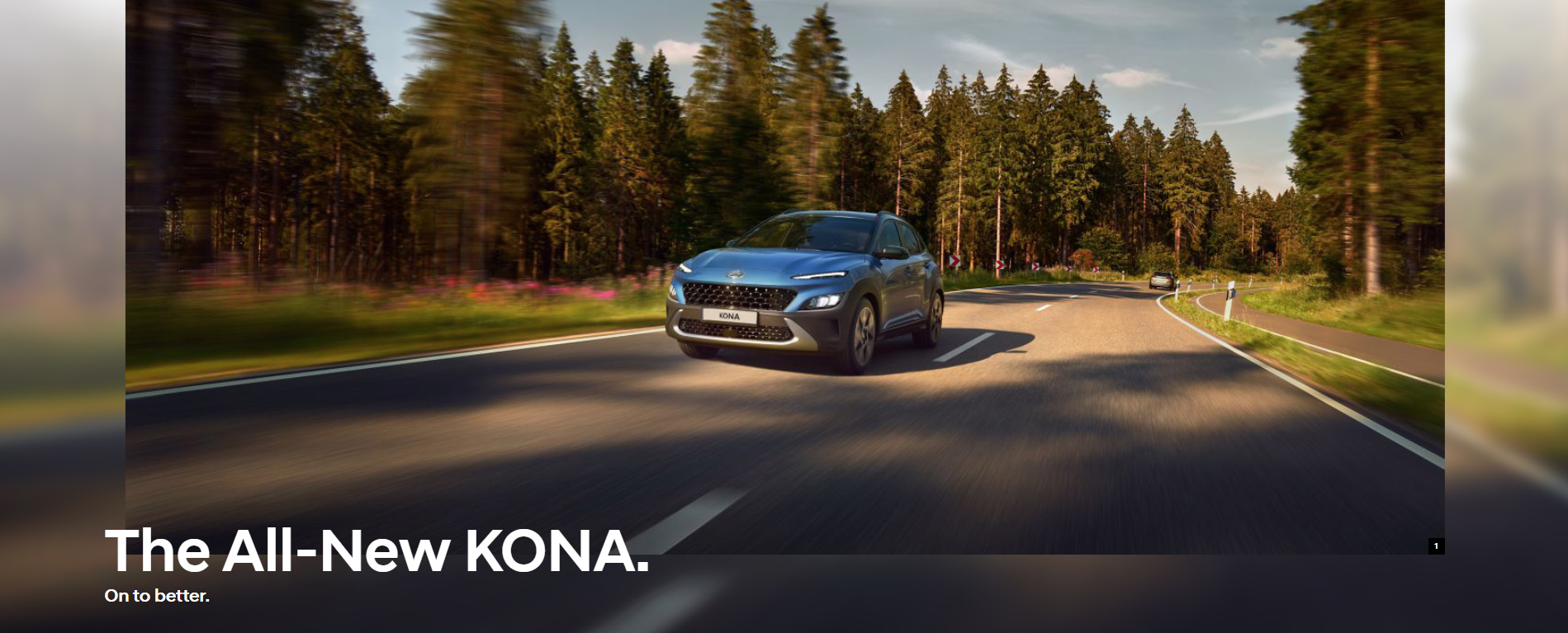 all-new-kona
