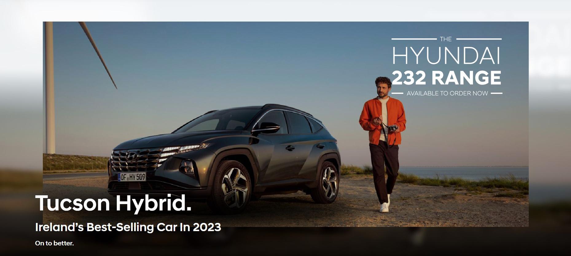 tucson-hybrid