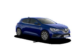 New Renault