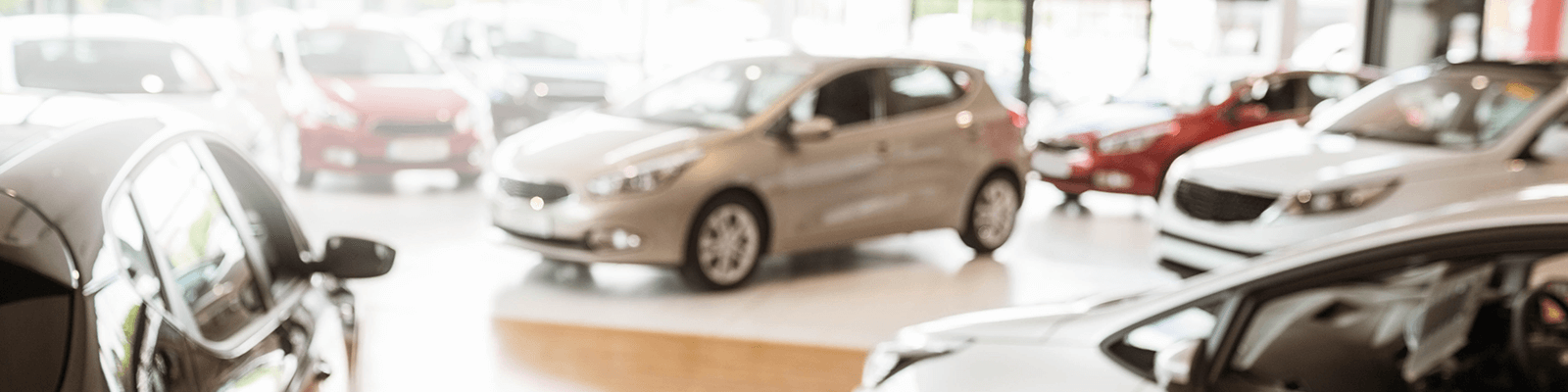 Costello Motors (Galway) Ltd. | Car Dealership Galway ...